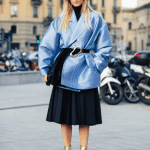 Street Style: Spring Edition