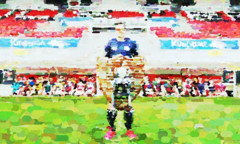 The Front Row Union Ulster Schools Rugby Rankings, The FRU Rankings