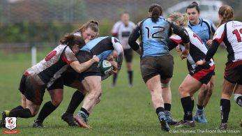 2016-04-02 Cooke v Galwegians (Women's All Ireland Final) 19