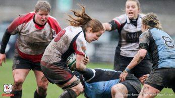 2016-04-02 Cooke v Galwegians (Women's All Ireland Final) 31