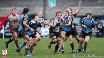 2016-04-02 Cooke v Galwegians (Women's All Ireland Final) 34