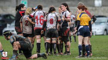 2016-04-02 Cooke v Galwegians (Women's All Ireland Final) 48