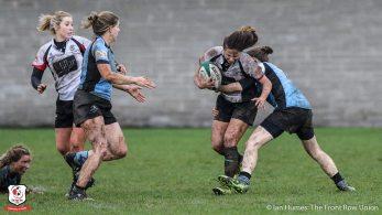 2016-04-02 Cooke v Galwegians (Women's All Ireland Final) 52