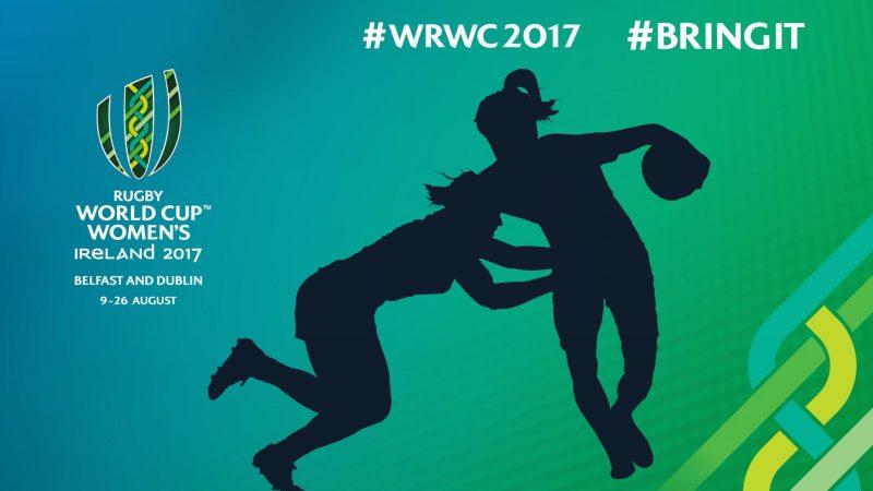 #WRWC2017, Trophy Tour