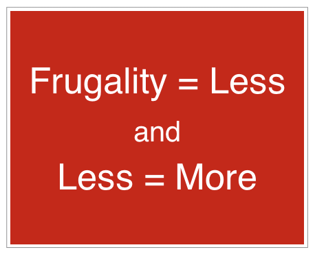 Frug=less