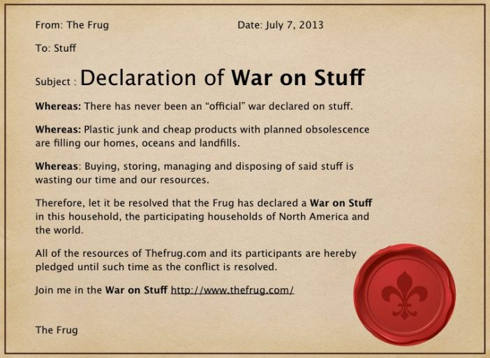 War-on-stuff-thefrug.com_