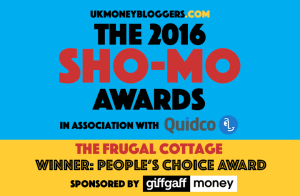 shomos-2016-winner-badge