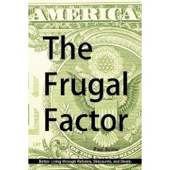 TheFrugalFactor