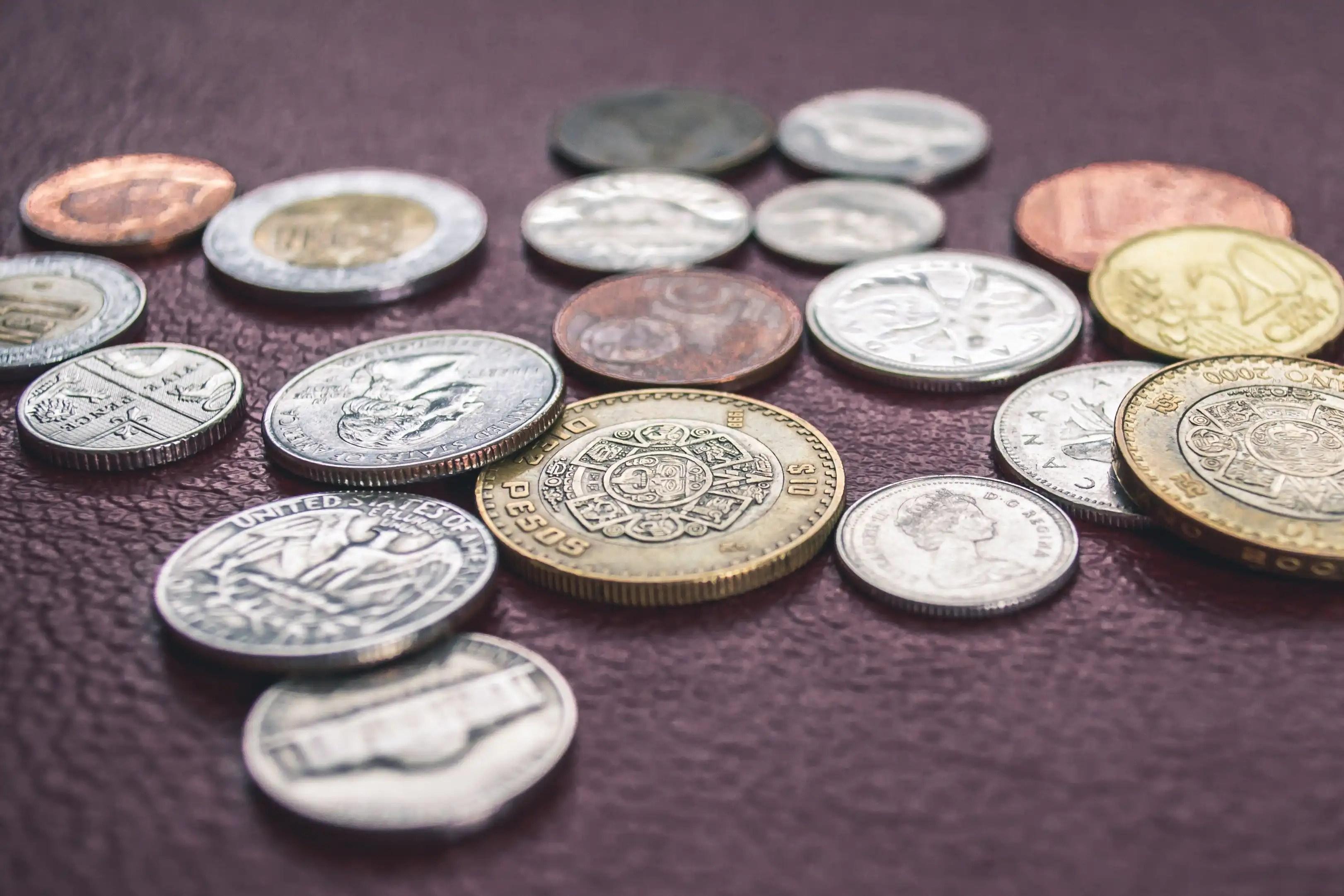 Net worth Report: Better Than Broke, and Still Improving