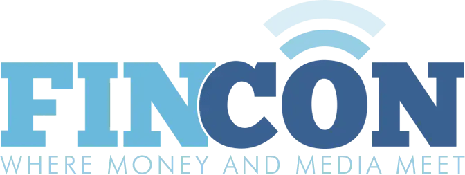 FinCon 18: Money, Friends, and Flamingos