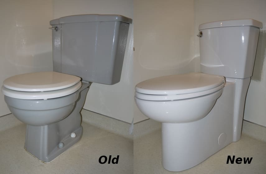 Old-New-Toilets-min