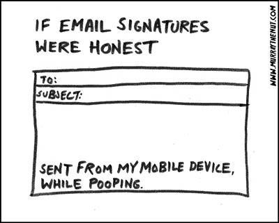 funny-email-signatures