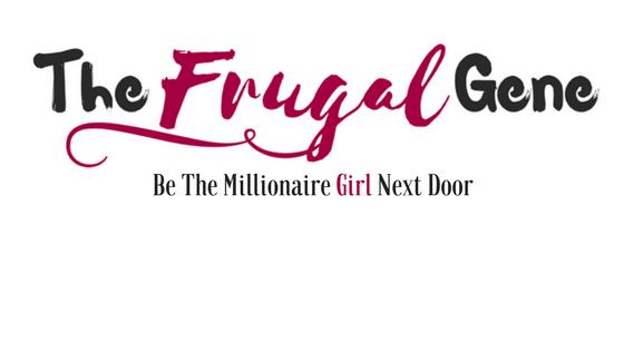 How To Be The Millionaire (Girl) Next Door-min-banner