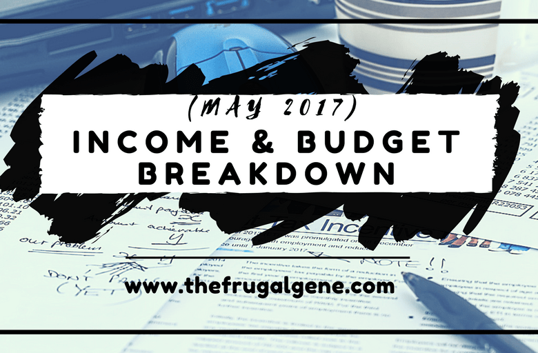 TFG's Income-Budget-Breakdow