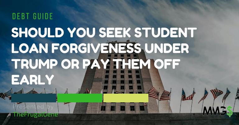 millennial-money-guide-student loans trump PSLF