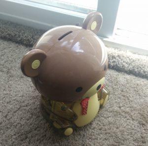 asian-coin-candy-jar