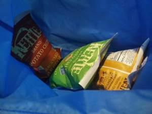kettle-chips-birthday