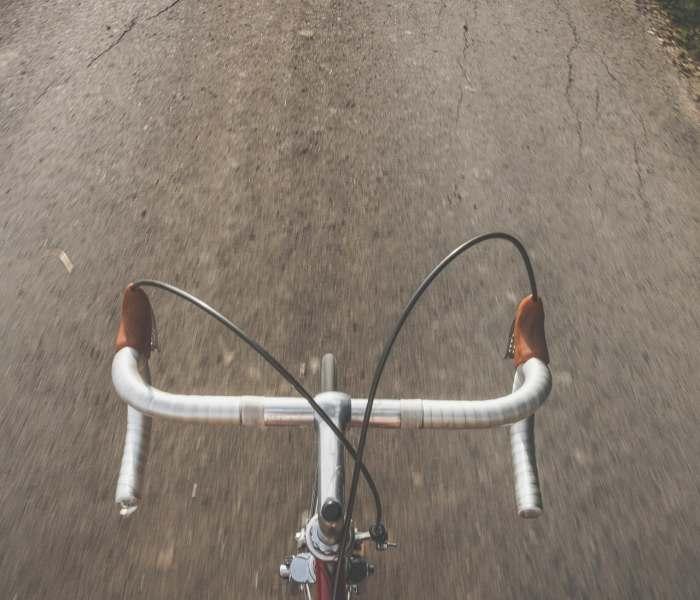 Biking for Dummies: Street Basics