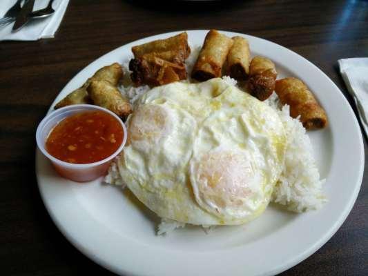 Filipino-food-seattle