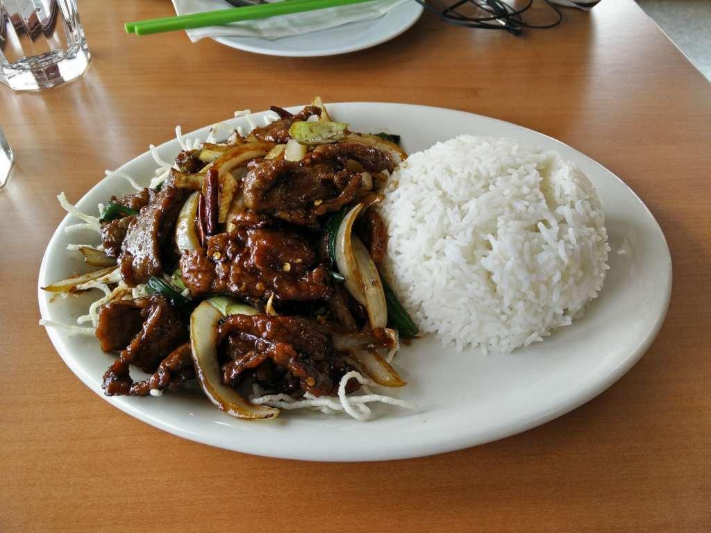 seattle-yangs-noodles