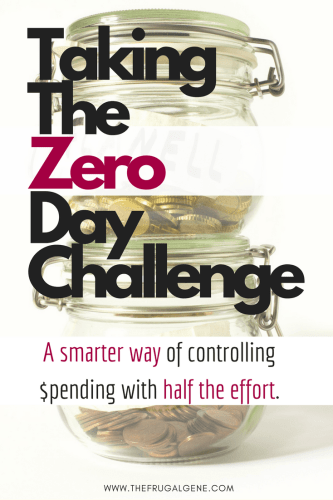 Zero-day-challenge-review