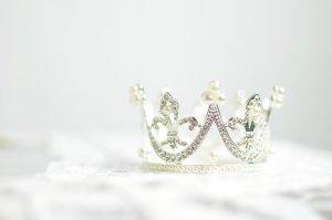 crown-ring-hd