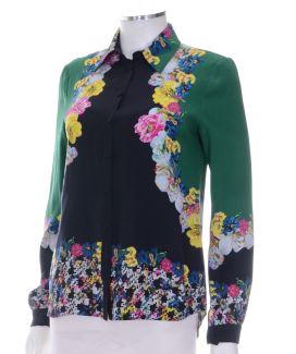 erdem-silk-floral-blouse