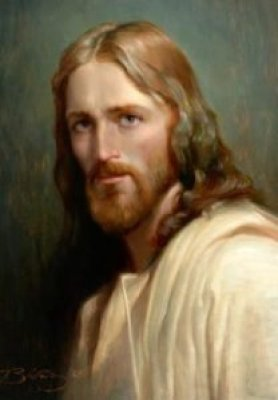 jesus-looks-like-my-husband