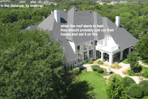 mcmansion-roof-bad