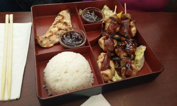 sushi-bento-box-restarurant 1