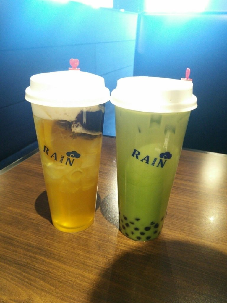 latte-bubble-tea