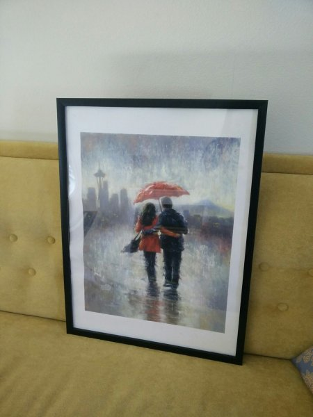 lovers-in-the-rain