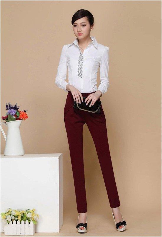 favorite-pair-of-pants-min