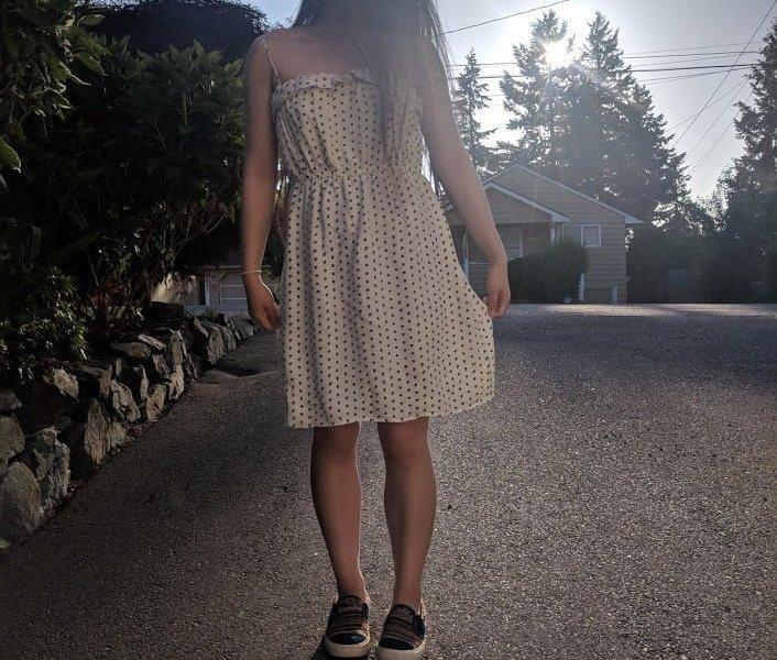 thredup-dress-min