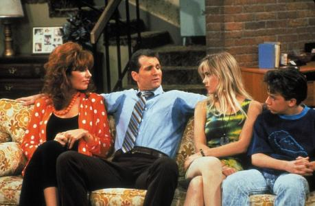 married-with-children-show