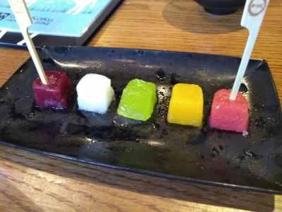 gyukaku-ice-sorbet
