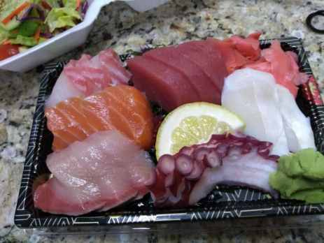 late-night-sashimi