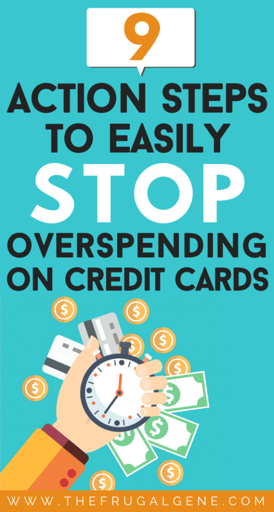 Credit card addiction is hard to overcome. Overspending is so easy. A lot of overspending and debt is mental. Here are 9 honest, non scam, real mental tricks to instantly get help with your credit card debt. - Credit card tips, debt payoff, hacks, with no interest, how to get a credit card, first payment, How to get rid of credit card debt, consolidation, snowball, psychology, #money overspending help, ideas, personal finance, college student, financial tricks, planner, budget, dave ramsey tips