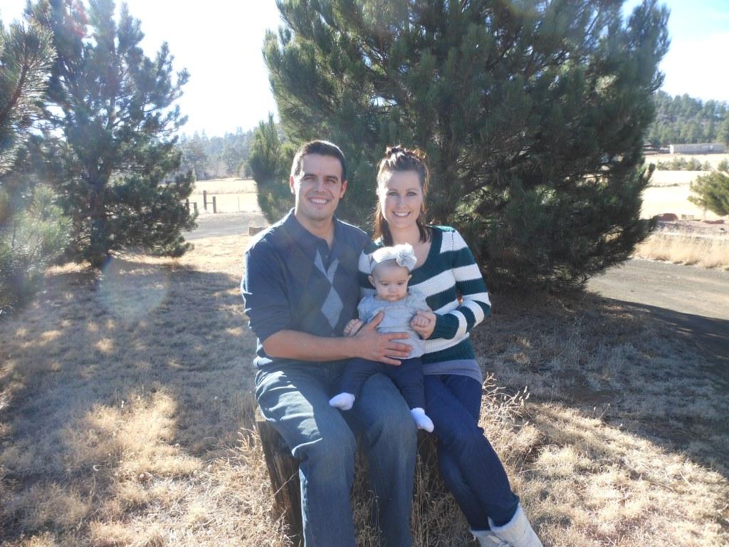 Family photo3