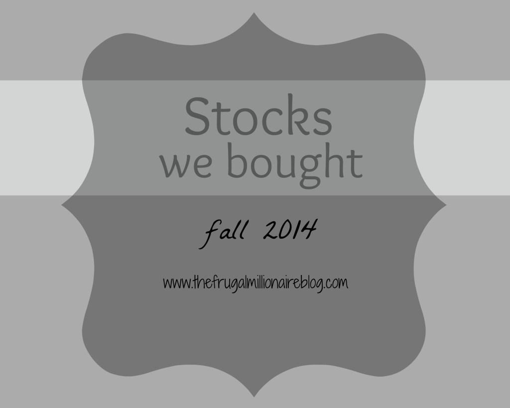 stocksfall