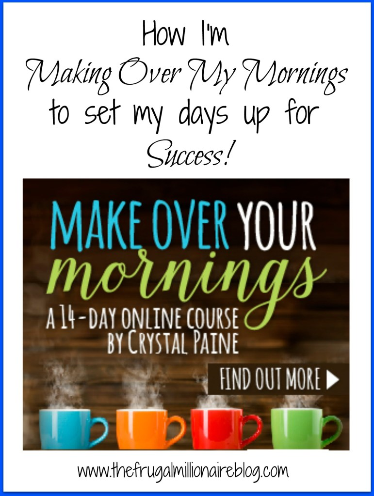 make over your mornings1