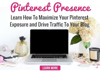 Pinterest-Presence-A-350-x-250-1