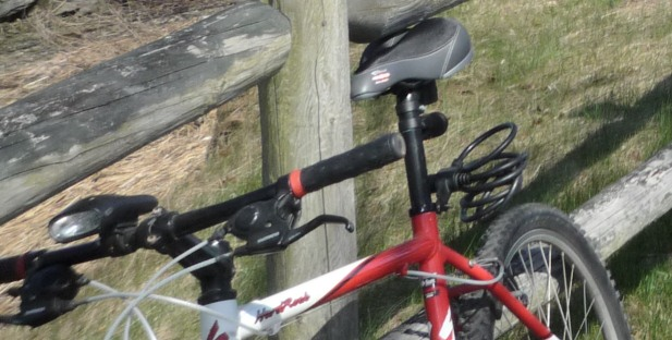 Top Tips to Protect Your Bike From Theft