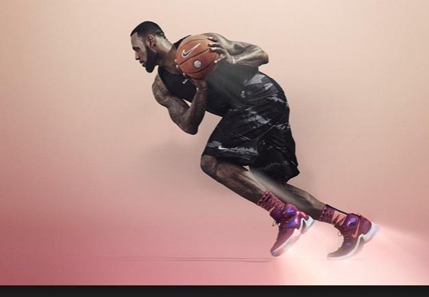76db1e96b33 Lebron James Is A Big Risk For Nike Stock (NKE) - The Frugal Prof