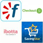 Free smartphone apps that can help you save on groceries – Tips & Tricks