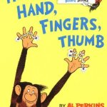 Great deals on board books at Amazon