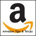 How to Stretch Your Dollars Using Amazon.com – Tips & Tricks