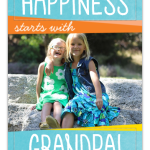 Free Personalized Greeting Card at Treat.com