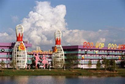 2631759-Disneys-Pop-Century-Resort-Hotel-Exterior-4-DEF