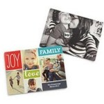 $10 off $10+ order at Shutterfly.com this weekend only
